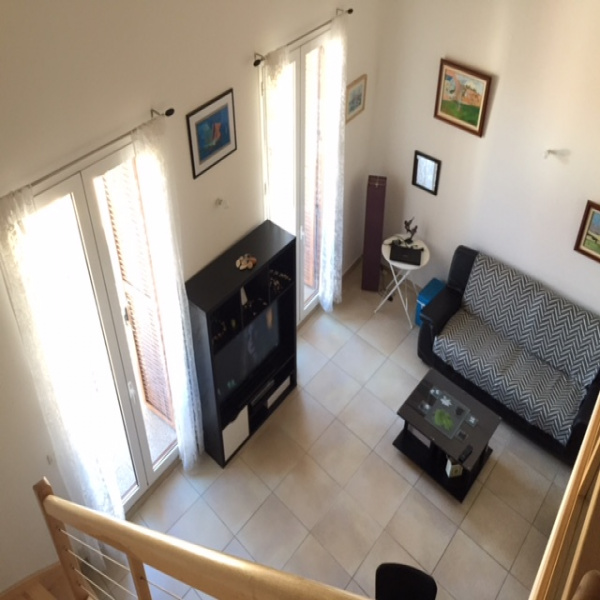Offres de location Appartement Frontignan 34110
