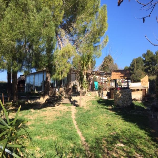 Offres de vente Villa Poussan 34560