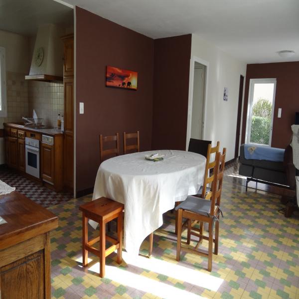 Offres de vente Villa Lamalou-les-Bains 34240