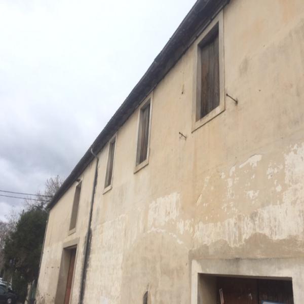 Offres de vente Maison de village Gignac 34150