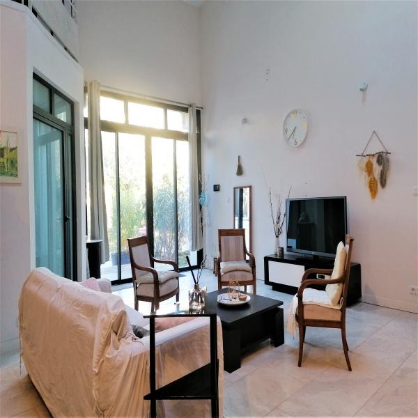 Offres de vente Maison Florensac 34510