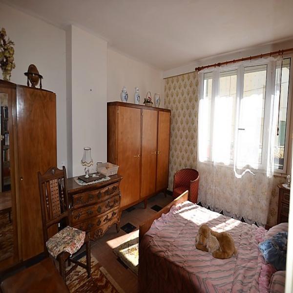 Offres de vente Maison Saint-Geniès-de-Fontedit 34480