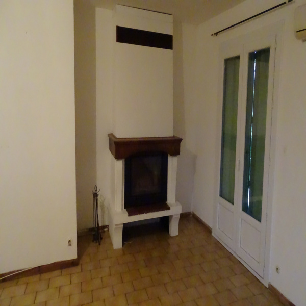 Offres de vente Maison de village Canet 34800