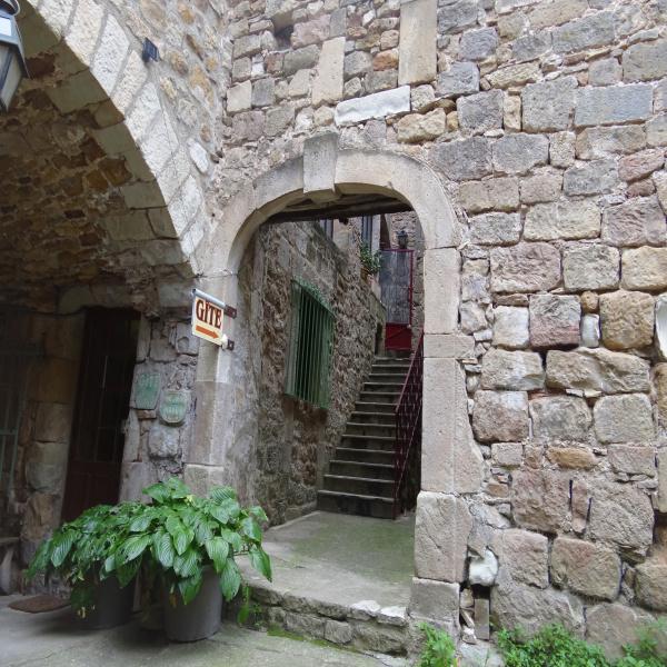 Offres de vente Maison de village Lunas 34650