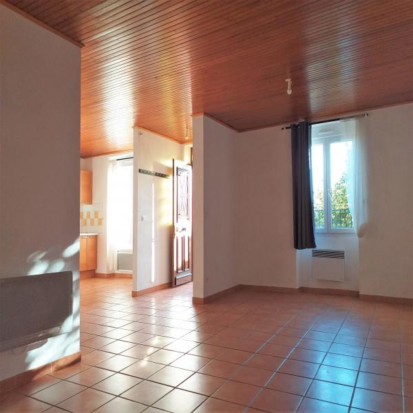 Offres de location Appartement Puissalicon 34480