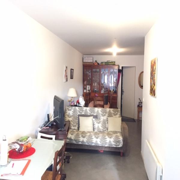 Offres de vente Appartement Grabels 34790