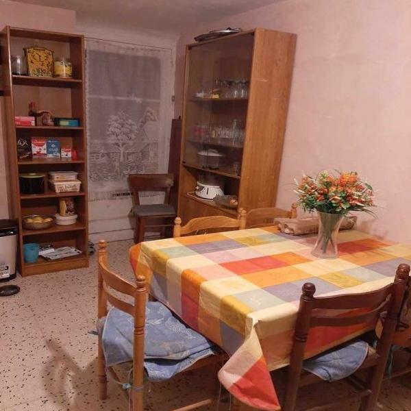 Offres de vente Maison de village Brignac 34800