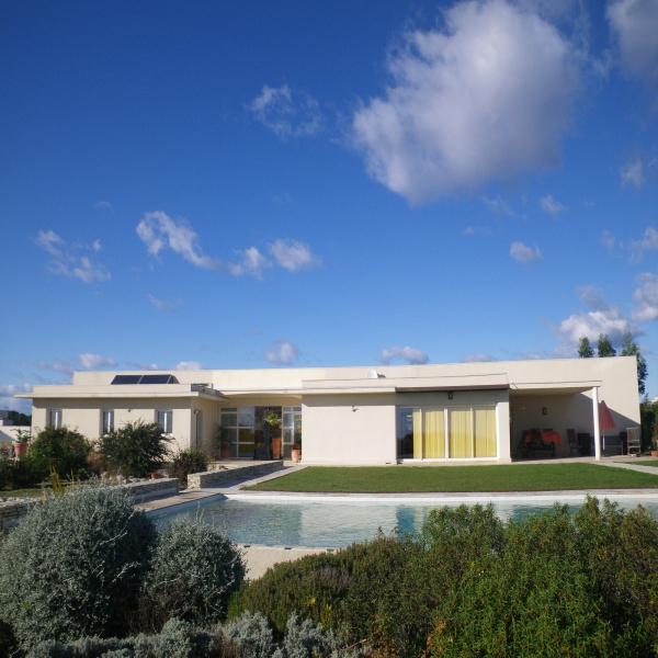 Offres de vente Maison Saint-Georges-d'Orques 34680