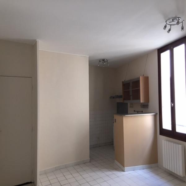 Offres de location Maison de village Frontignan 34110