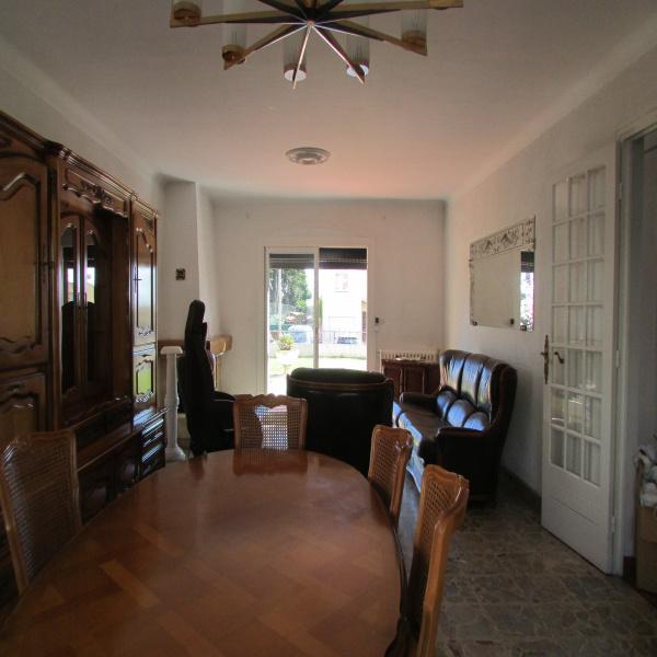 Offres de vente Maison Frontignan 34110