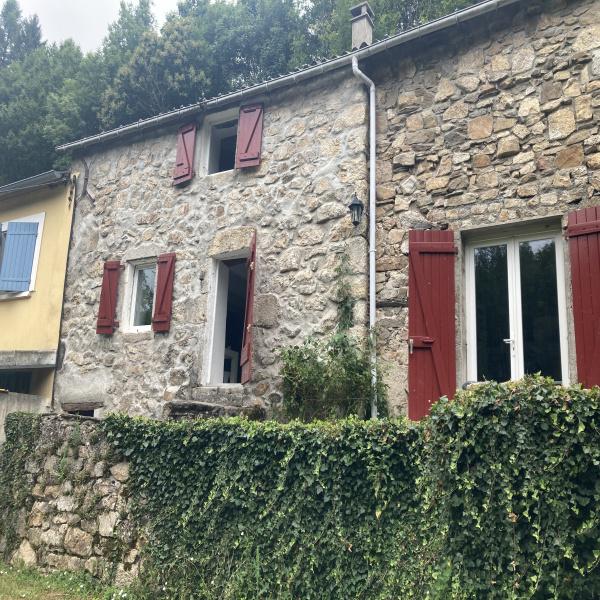 Offres de vente Maison La Salvetat-sur-Agout 34330