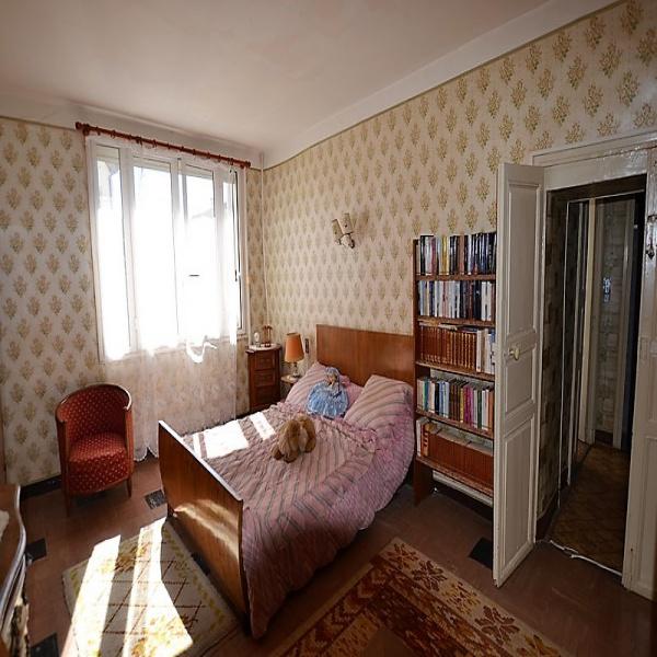 Offres de vente Maison de village Saint-Geniès-de-Fontedit 34480