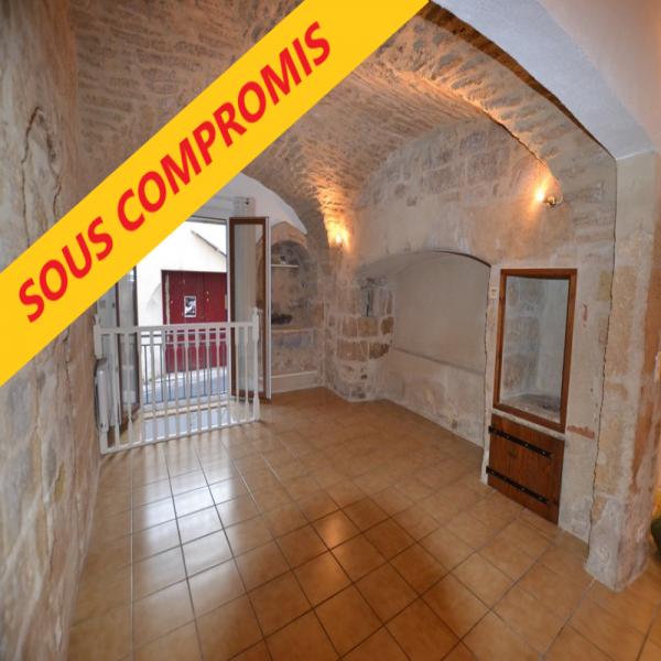 Offres de vente Appartement Loupian 34140