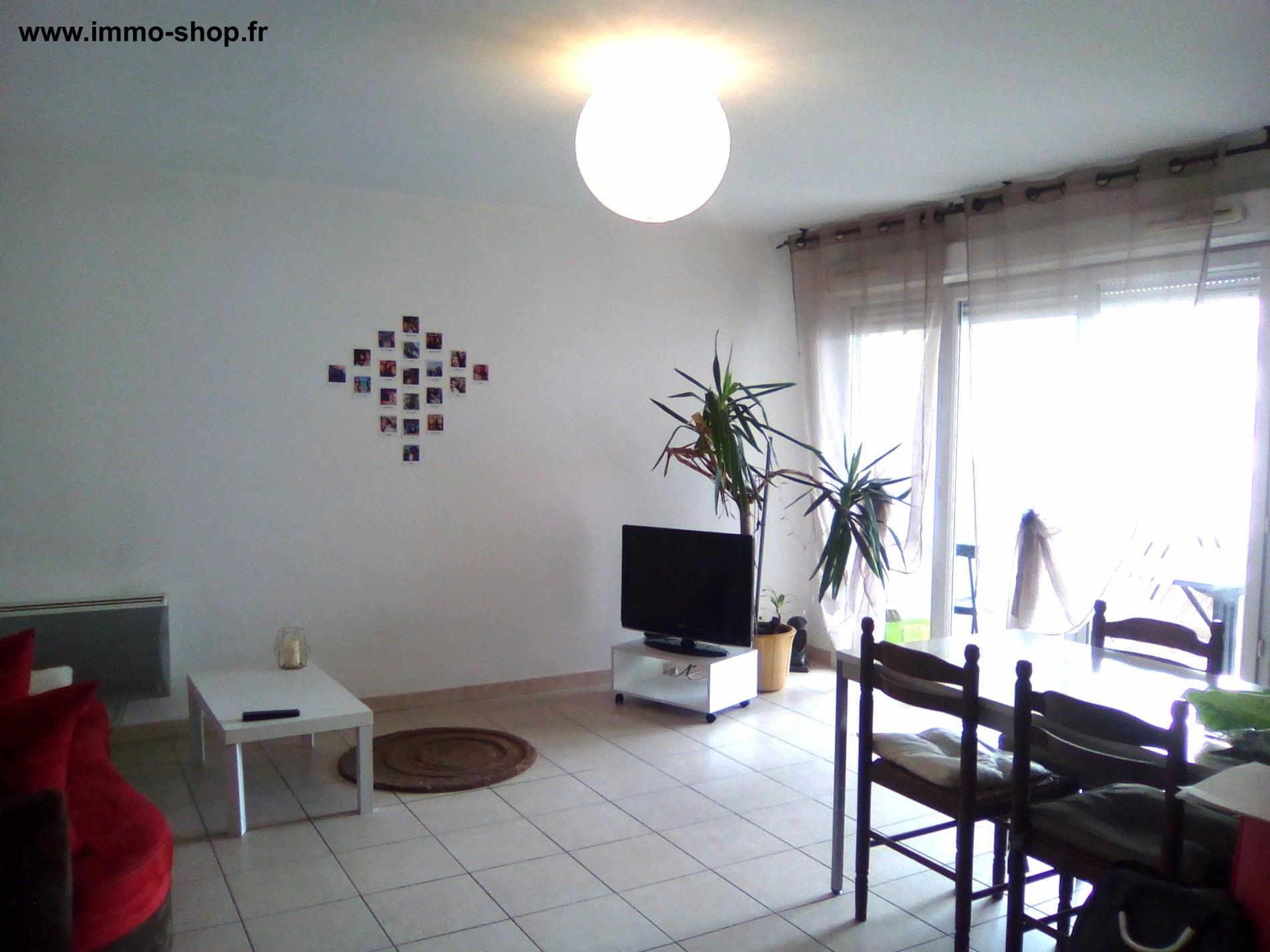 Location frontignan balaruc et plus appartements et for Location appartement bordeaux et ses environs
