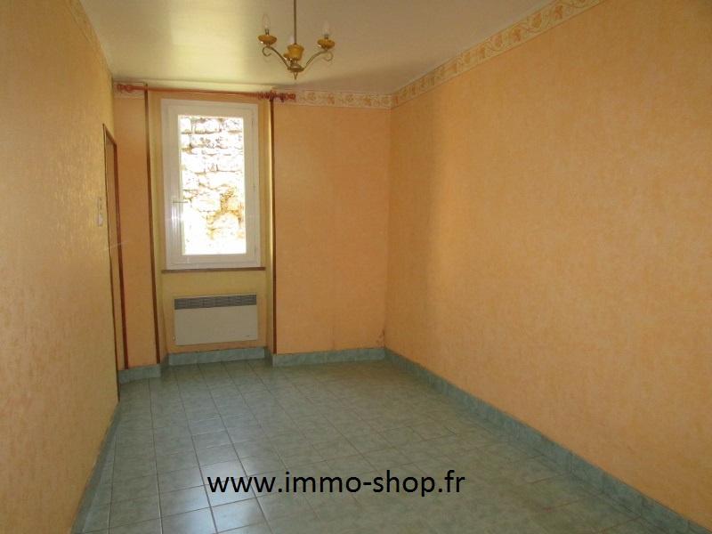 Offres de vente Maison Castelnau-de-Guers 34120
