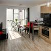 Appartement à vendre à Balaruc