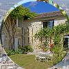 Maison à vendre à Balaruc